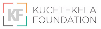 Kucetekela Foundation